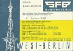 vberlin-sfb-BE59-1.jpg