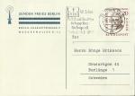vberlin-sfb-BE59-2.jpg