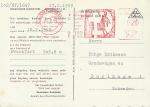 vtysk-hessischer-BE59-2.jpg