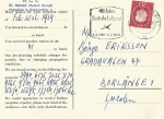vtysk-liberation-BE59-2.jpg