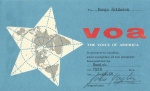 vtysk-voa-BE56-1.jpg