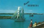 bermuda-BE67-1.jpg