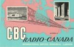 canada-cbc-cklo-BE64-1.jpg