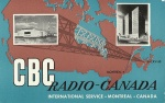 canada-cbc-cknc-BE57-1.jpg
