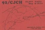 canada-cjch-BE63-1.jpg