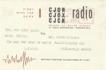 canada-cjcn-BE65.jpg