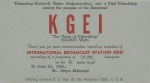 usa-kgei-BE60.jpg