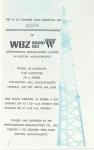 usa-wbz-BE65.jpg