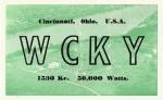 usa-wcky-BE64-1.jpg