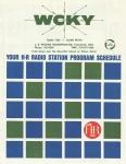 usa-wcky-BE64-4-schedule.jpg
