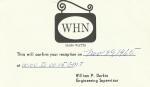 usa-whn-BE65.jpg