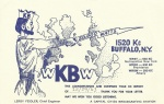usa-wkbw-BE63.jpg