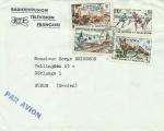 brev-stpierre-rtf-BE65-2.jpg