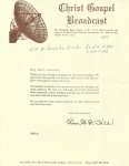 brev-irland-gospe-fax-BE93.jpg