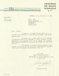 brev-portugal-norte-BE64.jpg