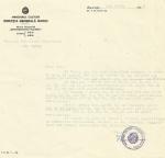 brev-romania-BE54.jpg