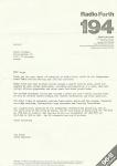 brev-uk-forth-BE81.jpg