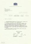 brev-vberlin-rias-BE57.jpg