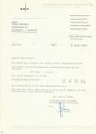 brev-vtysk-ndr-BE57.jpg