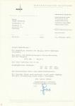 brev-vtysk-ndr-BE57feb.jpg