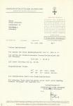 brev-vtysk-nwdr-BE55.jpg