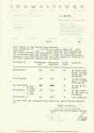 brev-vtysk-swf-BE59.jpg