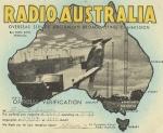 australien-BE54.jpg