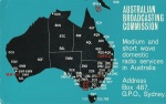 australien-brisbane-BE81-1.jpg
