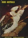 australien-kookaburra-BE64-1.jpg