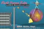 hawaii-kwhr-BE94-1.jpg