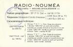 nkaledonien-noumea-BE58-1.jpg