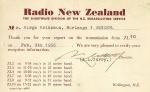 nzealand-BE56-2.jpg