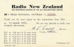 nzealand-BE57-2.jpg