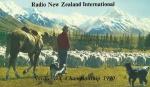 nzealand-BE90-1.jpg
