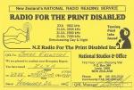 nzealand-print-disabled-BE95-1.jpg