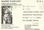 vanuatu-BE81-1.jpg