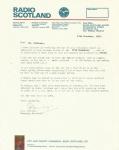 brev-pirat-scotland-BE67.jpg