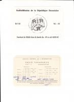 RRwanda_6058_64_RTananarive_3282_63.jpg