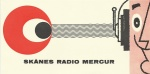 pirat-mercur-BE59-1.jpg
