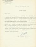 brev-spanien-lvd-navarra-BE60.jpg