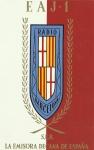 spanien-barcelona-BE63-1.jpg