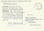 spanien-extremadura-BE79-2.jpg