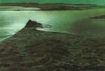 spanien-peninsular-gibraltar-BE76-1.jpg
