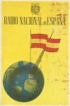 spanien-rne-BE59-1.jpg
