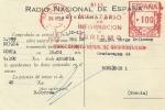 spanien-rne-BE59-2.jpg