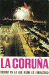 spanien-rne-lacoruna-BE67-1.jpg