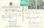 spanien-rne-lacoruna-BE67-2.jpg