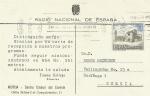 spanien-rne-murcia-BE68.jpg