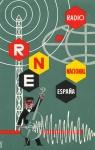 spanien-rne-vykort-BE.jpg