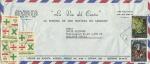 brev-col-lvd-centro-BE69-2.jpg